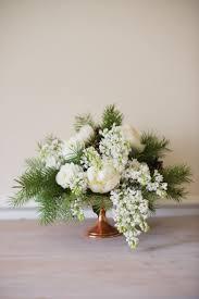 White Floral Arrangements Centerpieces by White And Green Floral Centerpieces Sweet Centerpieces