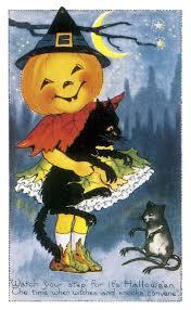409 best halloween images on pinterest halloween stuff happy