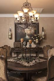 Tuscan Dining Room Tables Best 25 Tuscan Dining Rooms Ideas On Pinterest Mediterranean
