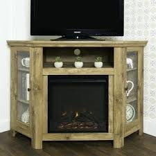 Corner Electric Fireplace Corner Electric Fireplace Tv Stands U2013 Swearch Me