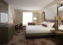eldorado furniture trendy hotels in santa fe nm santa fe eldorado