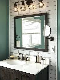 lowes bathroom ideas emejing lowes bathroom design ideas images liltigertoo