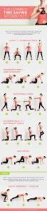 best compound exercises for a fast workout greatist