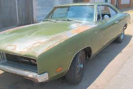 dodge charger 1969 for sale cheap 69 dodge charger for sale pics photos 1969 dodge charger r t for