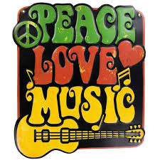 peace room ideas 245 best wall signs images on pinterest wall signs die cutting