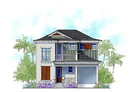 Vacation Cottage House Plans by Plan 33155zr Two Bed Vacation Cottage House Plan House Plans