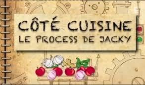 vivolta com cote cuisine vivolta tv cote cuisine 59 images cote rotie authentic cuisine