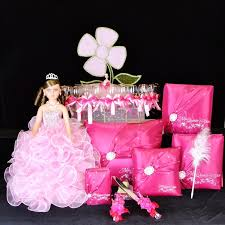 quinceanera albums quinceanera theme packages masquerade quinceanera packages
