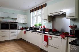 Kitchen Interior Design For Surrey Berkshire Middlesex London Designer Kitchens Uk
