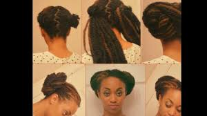 what is a marley hairdos marley braids hairstyles 2 youtube