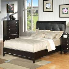 Sears Platform Bed Sears Bedroom Sets Avenue Platform Bed Ensemble Sears Sears Sears