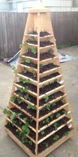 How To Make Vertical Garden Wall - how to make a vertical garden wall the garden inspirations