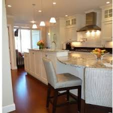 Kitchen Island As Dining Table Kitchen Island Table With Stools Pottery Barn Kitchen Island