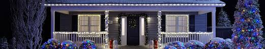 musical holiday light show timer christmas lights canadian tire