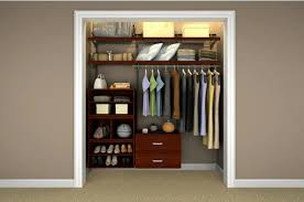 Home Depot Closet Design Tool Of Well Closet Designs Home Depot - Closet design tool home depot