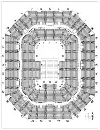 100 o2 london floor plan ot the o2 arena travel u0026