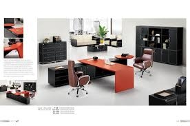 Office Furniture Names by Office Pvc Table Series 九龙优胜70 Jiulong Yousheng Office