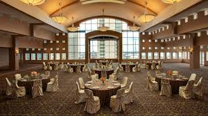 wedding venues in new orleans event space new orleans sheraton new orleans hotel