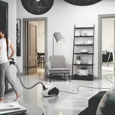 Electrolux Vacuum Cleaner Retakes Position As World U0027s Most Silent