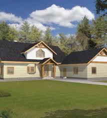 Hillside Walkout Basement House Plans Walkout Basement Decks Hillside Walkout Basement House Plans