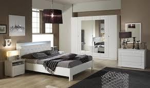 chambre des meubles chambre des meubles discount pour l aménagement de votre
