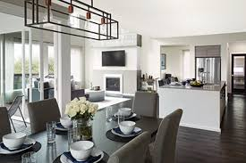Images Of Model Homes Interiors Mainvue Homes Photo Gallery