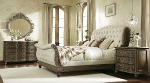 accent furniture direct home design ideas american factory direct furniture
