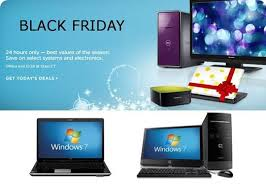 best black friday deals cell phones black friday computer deals 2015 one of the huge pluses to black