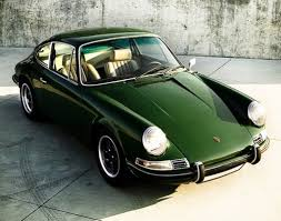 porsche british racing green 41 best porsche images on pinterest vintage cars nice cars and