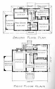 center colonial floor plan center colonial floor plan rpisite