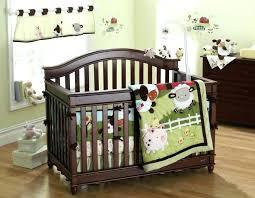 unique baby boy bedding unusual crib interesting cribs u2013 carum
