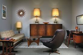 atlanta modern furniture stores retropassion21 opens 5000 square foot showroom with authentic mid