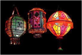 eco friendly diwali this year media india group