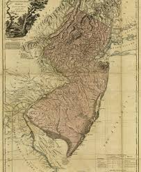 map of nj gloucester county new jersey reference
