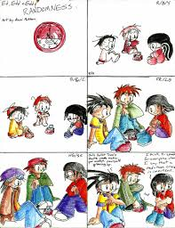 ed edd n eddy randomness 8 19 by latigressa6268808 on deviantart