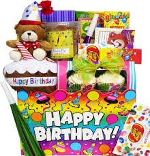Happy Birthday Gift Baskets Buy Art Of Appreciation Gift Baskets Have A