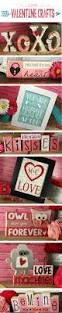Valentine S Day Gift Ideas For Her Pinterest Best 25 Valentine Day Crafts Ideas On Pinterest Valentine U0027s Day