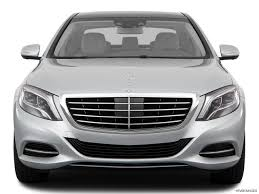 mercedes benz s class 2017 s 500 4matic in qatar new car prices