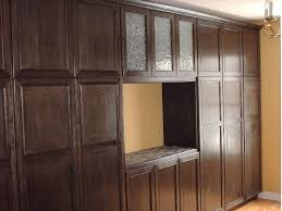 dining room wall unit wonderful 15 lyon house dining room pendant