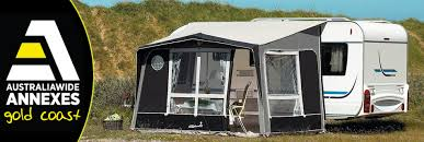 Isabella Awning Annex Australia Wide Annexes Gold Coast The Isabella Range