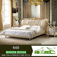Italian Furniture Bedroom by Latest Bed Designs Pictures Of Beds New Design Furniture Italian