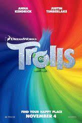 where can i buy movie tickets online http trkur com tk o u003d10869 u0026p