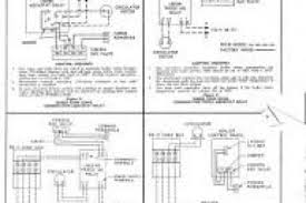 white rodgers thermostat wiring diagram 1f82 261 wiring diagram