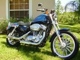 2004 harley davidson sportster 883 service manual download mpb 4