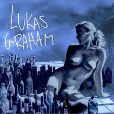 Blue Photo Album File Lukas Graham Blue Album Jpg Wikipedia