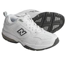 mens white new balance shoes on sale off46 discounts