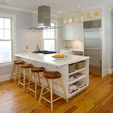 small kitchen islands with seating small kitchen islands with seating houzz