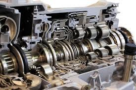 engine u0026 gearbox replacement refurbishment pugbitz