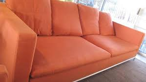 average cost of a sofa home design