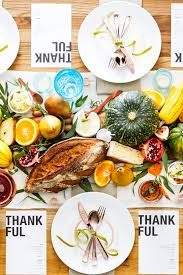 disposable thanksgiving tabletop items sugar cloth